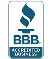 Better Business Bureau - BBB