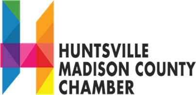 Huntsville Madison County Chamber of Commerce
